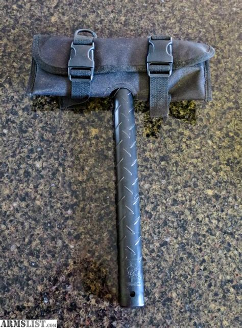 lagana tomahawk armslist for sale american lagana tactical