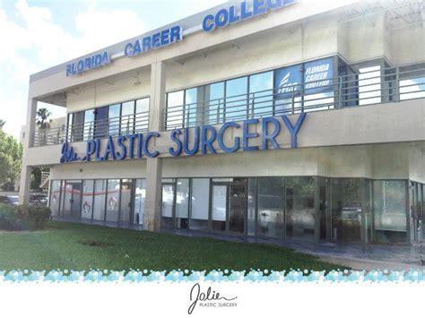 imagenes cosmetic miami jolie plastic surgery miami florida fl localdatabase com