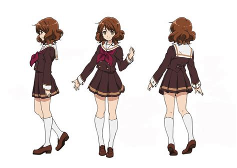 anime uniform crunchyroll quot sound euphonium quot school uniform available