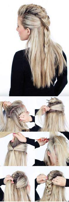 edgy haircuts ottawa fashionable braid hairstyle for shoulder length hair