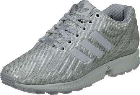 adidas zx flux shoes adidas zx flux shoes grey