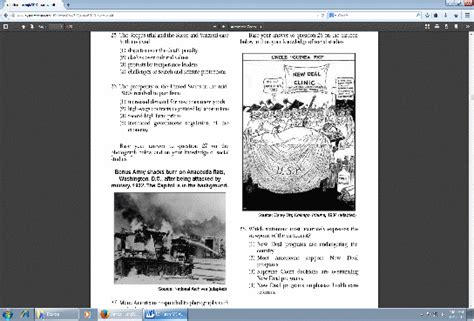 Us History Regents Great Depression Essay by Regents Prep U S History New Deal Economics Dbq Essay Argumentativemeaning X Fc2