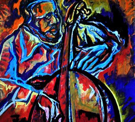 jazz artists biography pin by corey barksdale on vintage jazz art pinterest