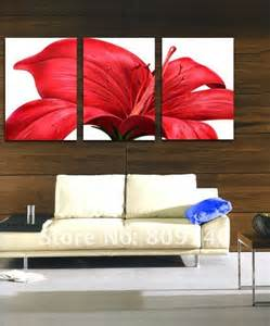 canvas painting for home decoration oil painting canvas yellow rose flower modern decoration high quality hand painted home office