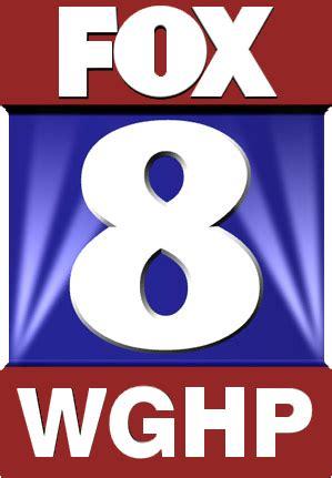watch fox 8 greensboro live online free | no login    wtvpc