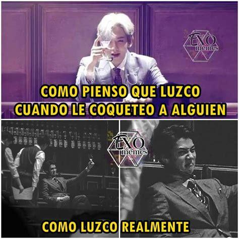 imagenes de kpop memes en español pin de francesca delgado en k pop memes xd pinterest