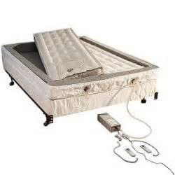 Sleep Number Bed For Rv Reviews Rv Home Sleep System Pillow Top 9 5 Inch Size