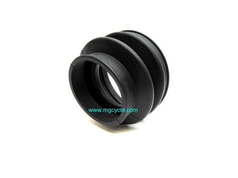 universal rubber boot 12548000 12 77 rubber boot universal joint rear