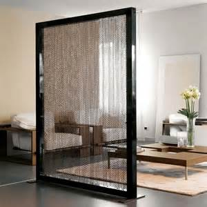 Cheap Ways To Divide A Room - top ten diy room dividers for privacy in style homesthetics inspiring ideas for your home