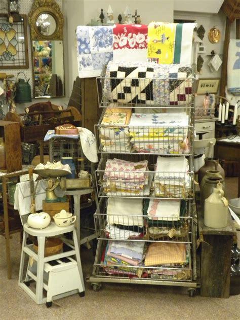 store display themes antique store display ideas display rack of vintage