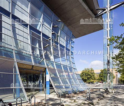hannover pavillon expo 2000 hannover pavillon deutschland architektur
