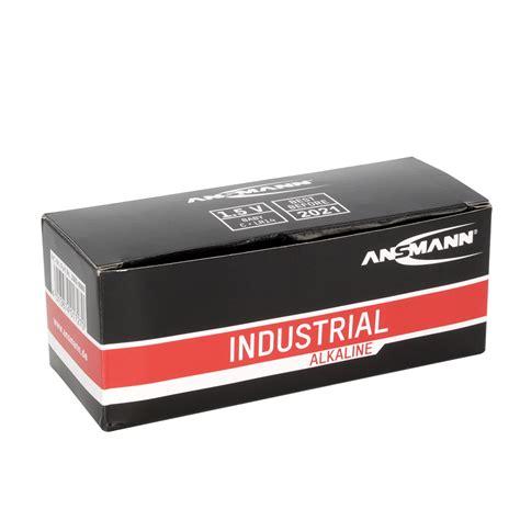 lada alogena g9 batteri 1 5v lr20 d