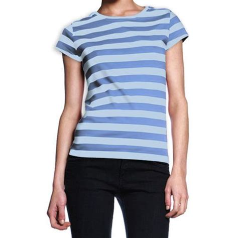 Stripes Shirt B L F 25 best s clothing images on for