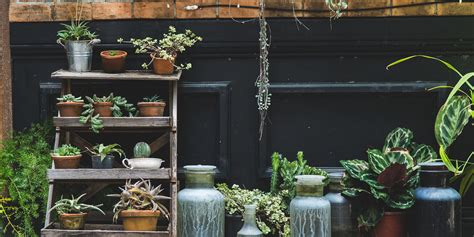 indoor herb garden ideas kitchen herb planters  love