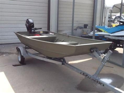 lowe 1236 jon boat for sale new lowe 1236 jon boat boats for sale boats