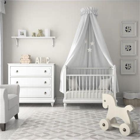 baby bedroom ideas 25 best nursery ideas on babies nursery baby