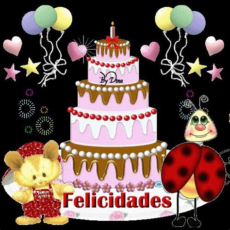 imagenes rockeras de happy birthday 854 best feliz cumplea 241 os images on pinterest birthday