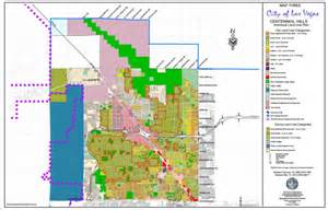 Las Vegas Zoning Map by Page Not Found Trulia S Blog