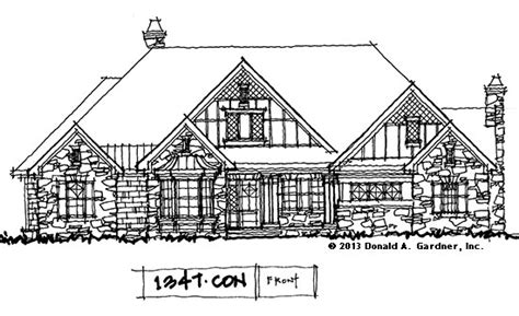 peyton house plan the peyton house plan house and home design