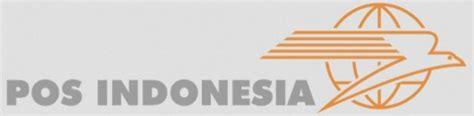 cek resi api cek ongkir dan resi pos indonesia