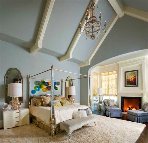 bedroom decorating and designs by astleford interiors inc san diego california united states
