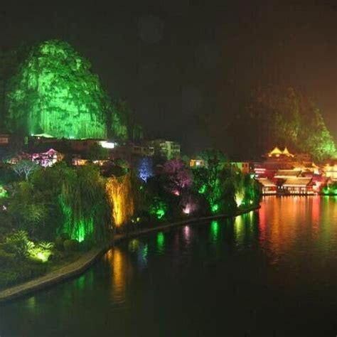 24v Landscape Lighting Free Freight 12v 24v Led Flood Light Multi Color Led Landscape Light Buy Multi Color Led
