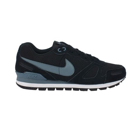 Nike Waffle Trainer nike air waffle trainer leather s trainers shoes various colours ebay