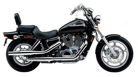 honda shadow spirit image gallery honda shadow 1100