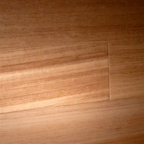 oak hardwood flooring prices wood floors