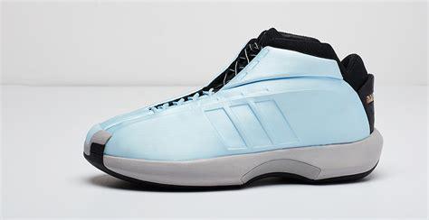 adidas kobe top 20 basketball sneakers of the past 20 years adidas