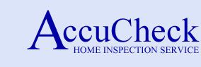fort myers home inspections mold inspections radon