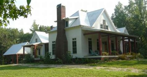 southern living homes for sale southern living farm land for sale by dadeville in clay
