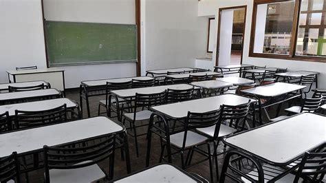 uepc aumento salarial 2016 aumento docentes 2016 cordoba newhairstylesformen2014 com