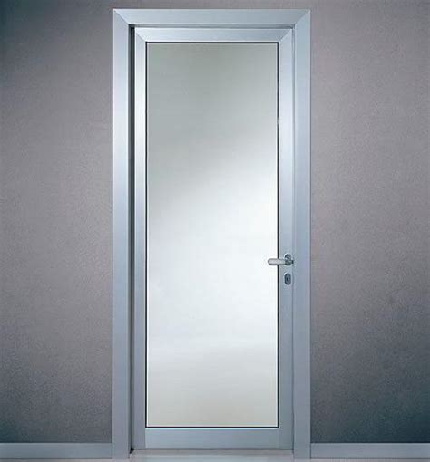 harga model kusen pintu minimalis terbaru kayu