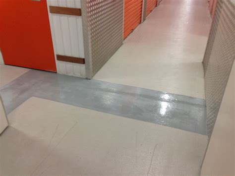 epoxy floor repairs melbourne gurus floor