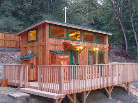 tiney house plans 54 best beach storage shed images on pinterest tiny