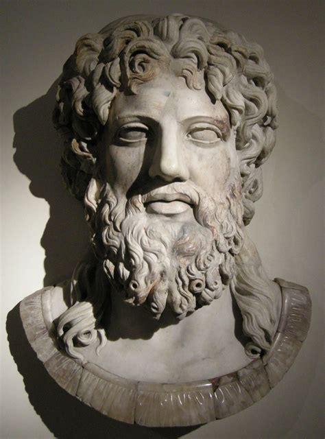 google images zeus greek gods awesome ancient greece