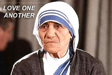 biography mother teresa wikipedia childhood pictures mother teresa mini biography and