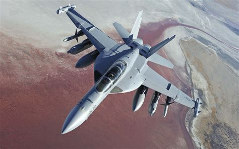 the military jets aircraft 1856053962 top 10 most expensive military planes manufactured in america financesonline com