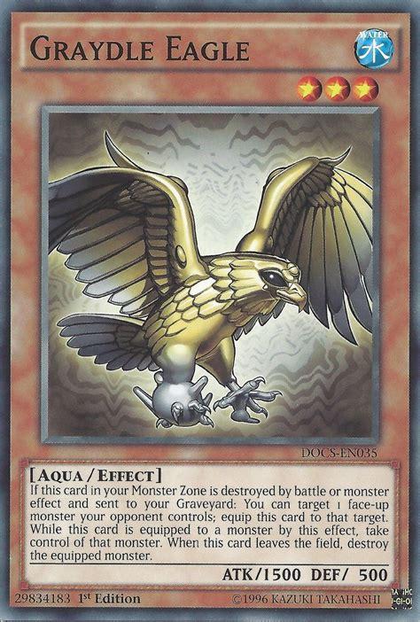 alte yugioh decks graydle eagle yu gi oh fandom powered by wikia