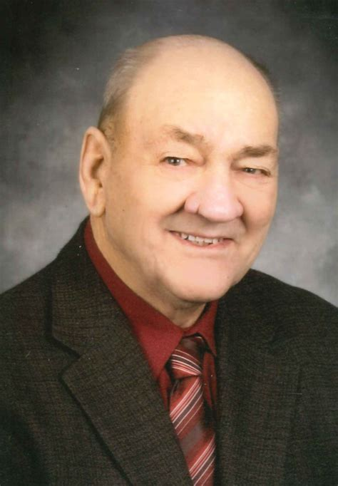 obituary for henry adolph lange