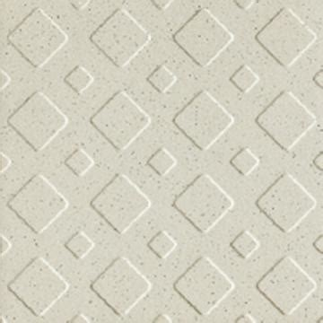 non slip ceramic tile for bathroom