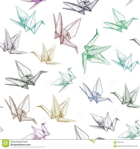 Origami Cranes Symbolism - symbolism of origami crane comot