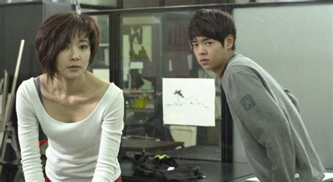 film korea green chair green chair 2013 love conceptually korean movie 2013