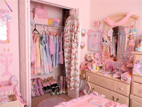 kawaii room kawaii room inspiration cutie pink amazing girly decoration closet costumes