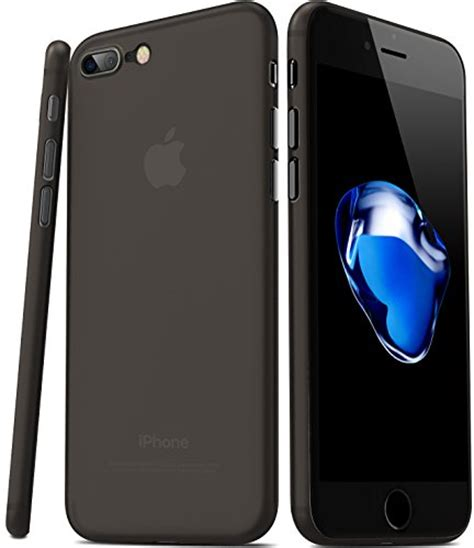 best cheap iphone 7 plus thin for sale 2016 review daily gifts for friend