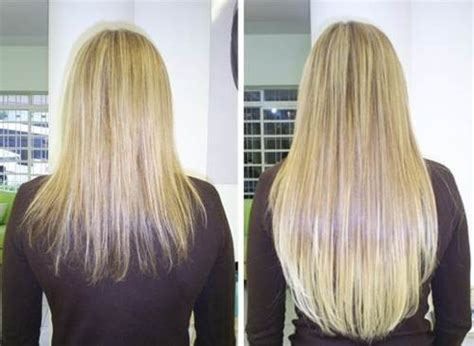 alimenti per la crescita dei capelli rimedi naturali per la crescita dei capelli vivere pi 249 sani