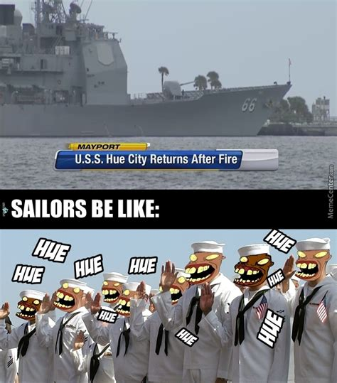 Us Navy Memes - best u s navy ship ever by fraterbbobbo meme center