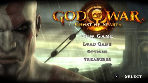 theme psp god of war ghost of sparta god of war ghost of sparta europe iso