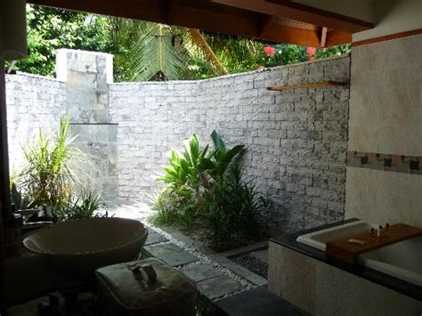 bathrooms and showers direct reviews bathrooms and showers direct reviews outdoor shower and